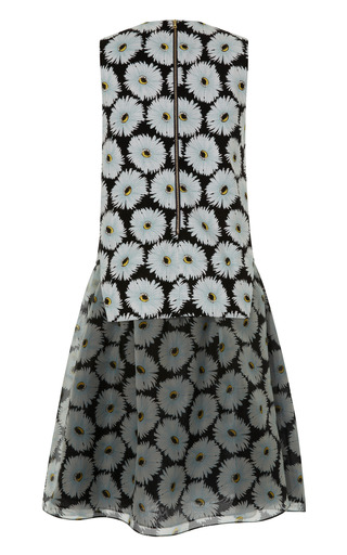 Tab Tank Dress by SUNO for Preorder on Moda Operandi