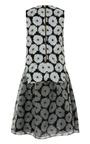 Tab Tank Dress by SUNO for Preorder on Moda Operandi