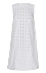 A Line Sheath Dress by SUNO for Preorder on Moda Operandi