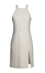 Flora Dress by WHISTLES for Preorder on Moda Operandi