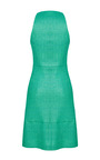 Annie Dress by WHISTLES for Preorder on Moda Operandi