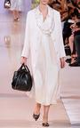 Ultra Fine Stuoia Dress by ROCHAS for Preorder on Moda Operandi