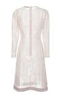 Meghan Dress by JONATHAN SAUNDERS for Preorder on Moda Operandi
