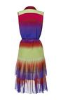 Kathryn Dress by JONATHAN SAUNDERS for Preorder on Moda Operandi
