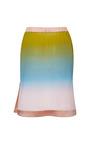 Charlotte Skirt by JONATHAN SAUNDERS for Preorder on Moda Operandi