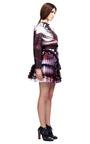 Godiva Jacket by MARY KATRANTZOU for Preorder on Moda Operandi