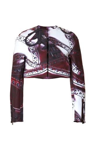 Medium mary katrantzou godiva jacket