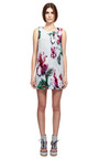 Goldie Dress by MARY KATRANTZOU for Preorder on Moda Operandi