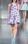 Ponker Dress by MARY KATRANTZOU for Preorder on Moda Operandi