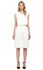 Camille Ii Shorts by EMILIA WICKSTEAD for Preorder on Moda Operandi