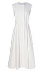 Madaline Dress by EMILIA WICKSTEAD for Preorder on Moda Operandi