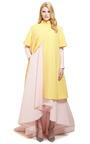Miranda Dress by EMILIA WICKSTEAD for Preorder on Moda Operandi