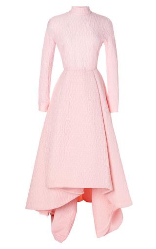 Medium emilia wickstead pink miranda dress