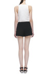 M'o Exclusive: Skinny Tank by THAKOON Now Available on Moda Operandi