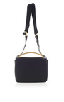Onice Shoulder Bag by MARNI for Preorder on Moda Operandi
