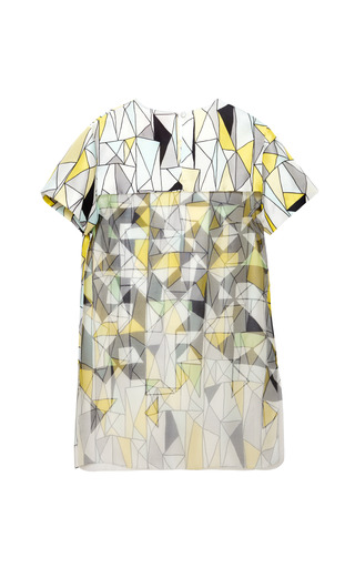Baynes T Shirt by ROKSANDA for Preorder on Moda Operandi