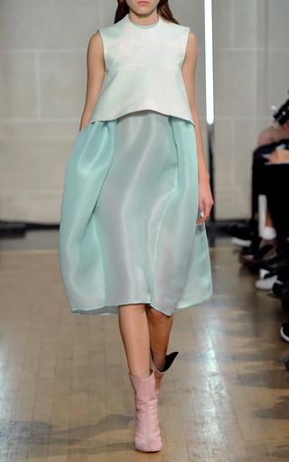 Existential Dress by ELLERY for Preorder on Moda Operandi