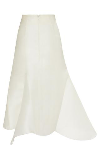 Suzette Skirt by ELLERY for Preorder on Moda Operandi