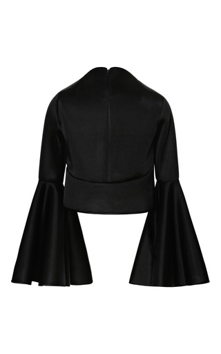 Allegra Top by ELLERY for Preorder on Moda Operandi