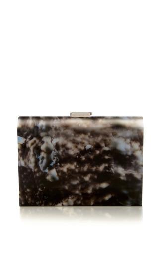 Venice Clutch by RAUWOLF for Preorder on Moda Operandi