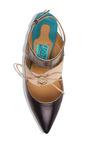 Pelide Slingback Sandal by SALVATORE FERRAGAMO for Preorder on Moda Operandi