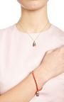 Matrioshka Duo Bracelet & Necklace by GAG & LOU Now Available on Moda Operandi