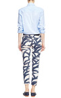 Margaux Cotton Button Down Shirt by EQUIPMENT Now Available on Moda Operandi