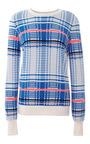 Shane Crew Neck Sweater by EQUIPMENT Now Available on Moda Operandi