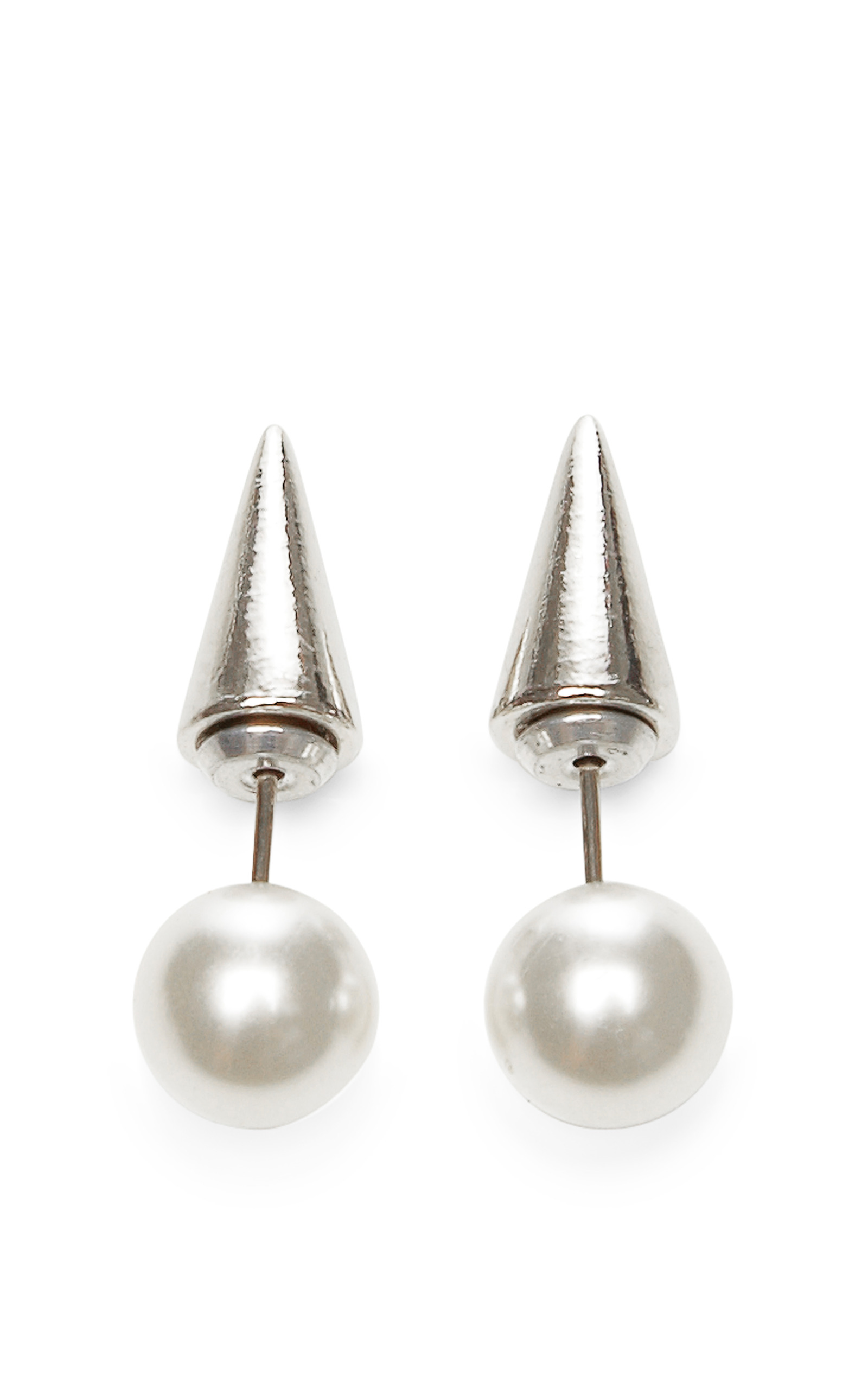 samples gallery victorian earrings llc swarovski anne pearls shop version dsc crystal gregory color pearl