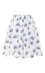 Marianna Cimini Corolla Skirt by MARIANNA CIMINI for Preorder on Moda Operandi