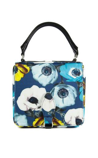 Medium andrea incontri blue andrea incontri ada cielo bianco ottico handbag