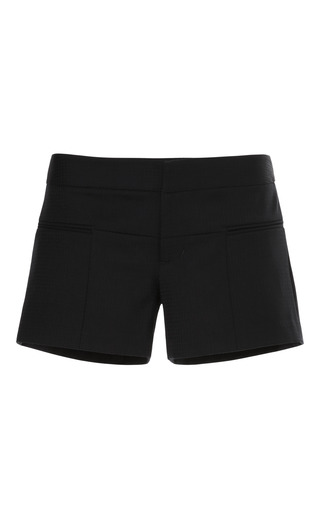 Medium priory of ten navy priory of ten chie shorts