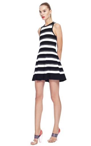 A.L.C. Huntington Dress by A.L.C. for Preorder on Moda Operandi