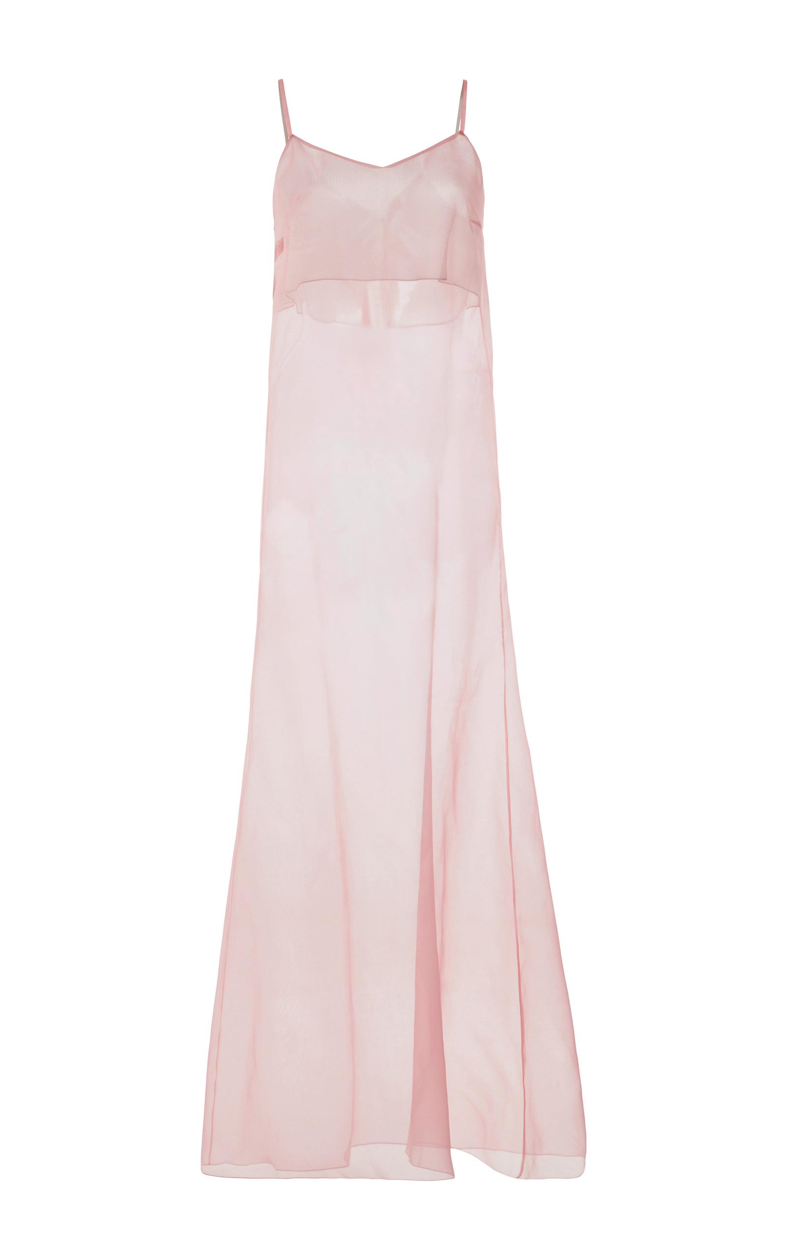f474a410be905 Full Length Slips For Maxi Dresses - raveitsafe