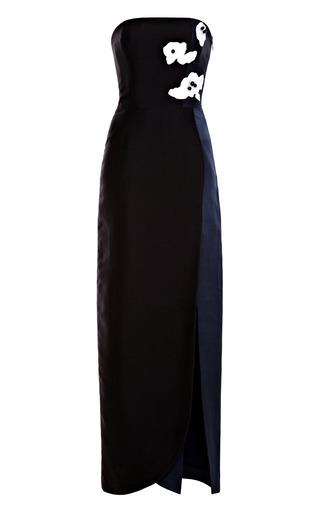 Medium alexandr kondakov black katya dress