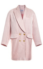 Sasha Coat by ALEXANDR KONDAKOV for Preorder on Moda Operandi