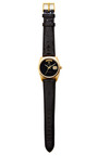 Rolex Day Date President With Black Onyx Dial by CMT FINE WATCH AND JEWELRY ADVISORS Now Available on Moda Operandi