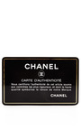 Chanel Black Quilted Lambskin Limited Edition 2.55 Bag From What Goes Around Comes Around by COLLECTIBLE JACKETS for Preorder on Moda Operandi