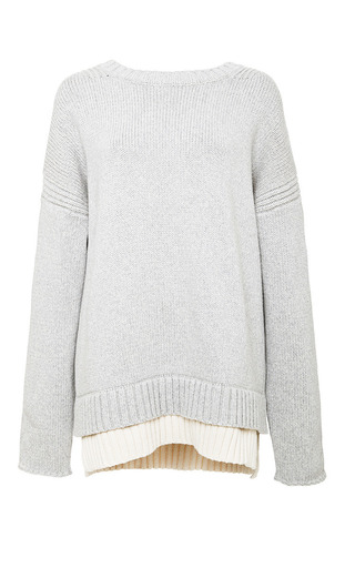 Medium_derek-lam-10-crosby-dark-grey-long-sleeve-boatneck-with-double-hem