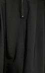 Tropical Wool Sleeveless Jumpsuit by TIBI for Preorder on Moda Operandi
