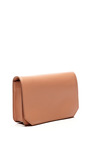 Ophelie Wristlet Clutch by ROCHAS for Preorder on Moda Operandi