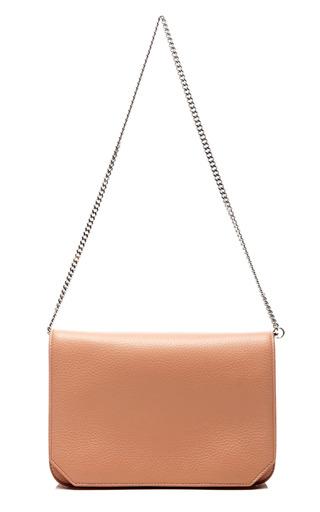 Ophelie Wristlet Clutch by ROCHAS for Preorder on Moda Operandi