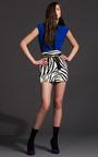 Crepe De Chine Collared Blouse by FAUSTO PUGLISI for Preorder on Moda Operandi