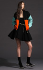 Bambolina Dress by FAUSTO PUGLISI for Preorder on Moda Operandi