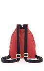 Nappa Agnello Shoulder Bag by MARNI for Preorder on Moda Operandi