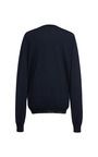 Beauty Sweater by MSGM for Preorder on Moda Operandi