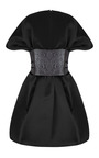 Cinch Waist Pillow Dress by CHRISTOPHER KANE for Preorder on Moda Operandi