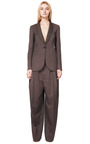 Tailored Wool Jacket by SONIA RYKIEL for Preorder on Moda Operandi