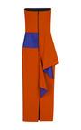 Paget Dress by ROKSANDA for Preorder on Moda Operandi