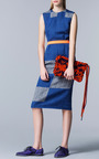 Ida Dress by ROKSANDA for Preorder on Moda Operandi